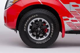 nissan altima for sale goldsboro nc 2014 nissan frontier diesel prototype around the block