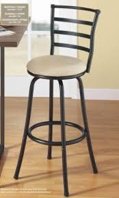 adjustable bar stools foter