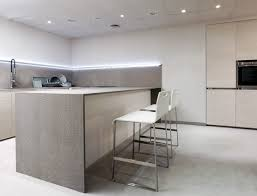 modern kitchens with islands modern island lighting kitchen modern island lighting light blue
