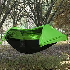 rainfly hammock tent shop
