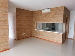 flooring vinyl flooring rolls wholesale suppliers of home