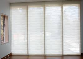 curtains ikea curtain panel inspiration hang curtains with tracks