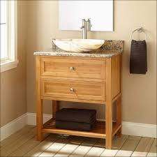 100 bamboo bathroom design bathroom small bathroom with