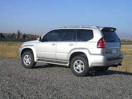 lexus gx 460 for sale boise what did you do to your gx today page 24 clublexus lexus