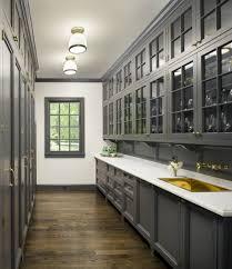 charcoal gray kitchen cabinets dark grey cabinets dark grey cabinets mesmerizing dark gray
