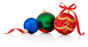 dazzling decorative christmas ornaments beauteous 70 diy