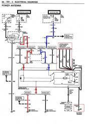 electrical drawing standard dolgular com