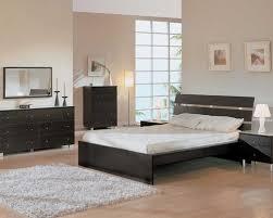 incredible modern wood bedroom sets contemporary bedroom furniture