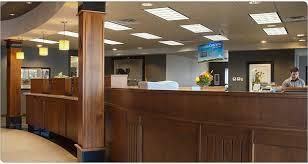 design bank northwestern bank interior design imagine absolute