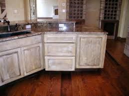 distressed kitchen furniture white distressed kitchen cabinets and distressed white kitchen