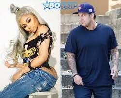 jump man blac chyna removes her future tattoo in honor of her boo