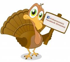 november thanksgiving giveaway