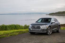 audi 2019 audi a8 promises tidal wave of technology