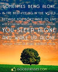 quotes on good morning in bengali alone statuses and quotes facebook status updates messages and