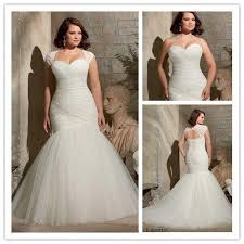 hire wedding dress imported wedding dresses for sale junk mail