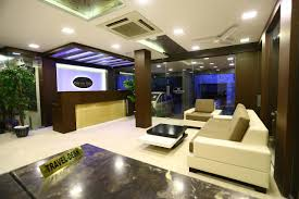 Living Room Lighting Chennai Hotel Greens Gate Chennai India Booking Com