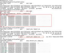 cgi si鑒e social 360天眼实验室 第3页 backup