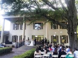 Wedding Venues In Raleigh Nc 25 Best Raleigh Wedding Venues