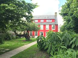 chambre d hote vaast la hougue bed breakfast l ermitage bed breakfast vaast la hougue