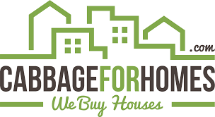 sell my house fast san jose we buy houses san jose