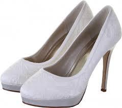 wedding shoes sydney rainbow club boa boutique
