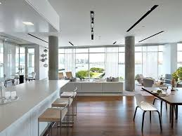 interior columns for homes interior columns for homes torneififa