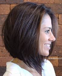 hair for thick hair 60 most beneficial haircuts for thick hair of any length