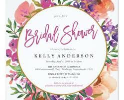 bridal shower invite bridal shower invitation bridal shower invite ikoncenter