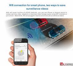 lexus smart phone app 3rd generation lexus dashcam exclusively designed for es300h