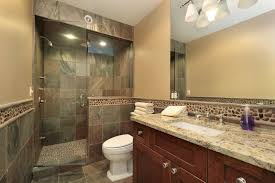 Bathroom Design Pictures Gallery Bathroom Remodel Pictures Sky Renovation U0026 New Construction
