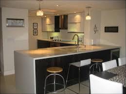 Ikea Kitchen Pantry Cabinets by Kitchen Ikea White Kitchen Cabinets Kitchen Pantry Cabinet Ikea