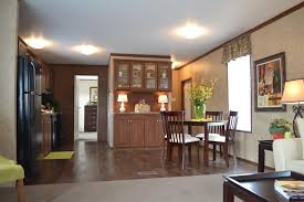 manufactured homes interior cappaert manufactured homes cappaert manufactured housing