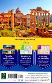 map usa lonely planet lonely planet grand tour of italy road trips lonely planet