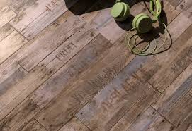 Parador Laminate Flooring Wood That U0027s Not Made Of Wood Stylepark