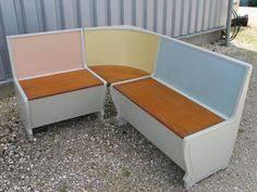 bank für küche basil stuhl esszimmer weiß grau eiche küche und