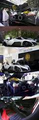 devel sixteen interior 18 best devel sixteen images on pinterest automobile cars