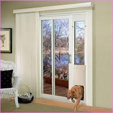sliding glass door ideas door sliding glass door curtain ideas dubsquad