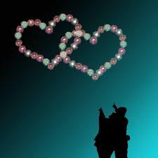 bajar imágenes de amor cristianas hermosas frases cristianas para un amor frasesmuybonitas net