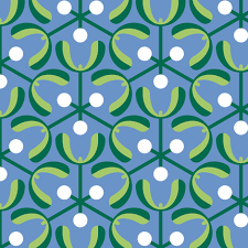 doctor who wrapping paper mistletoe 3m druidical doctor giftwrap sef spoonflower