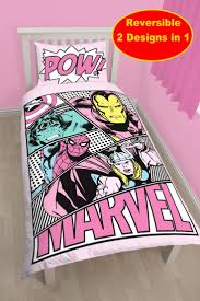 marvel superheroes bedding superhero bedding etsy marvel super