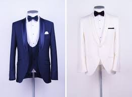 formal dress code for wedding a guide to dress codes occasions