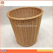 wicker umbrella basket wicker umbrella basket suppliers and