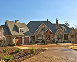 Country Home Designs Best 25 French Country Exterior Ideas On Pinterest French