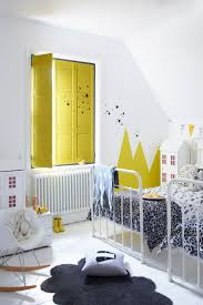 Shared Bedroom Ideas by The 25 Best Shared Kids Bedrooms Ideas On Pinterest Shared Kids