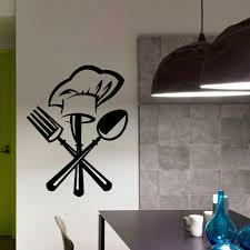online get cheap cutlery wall decor aliexpress com alibaba group