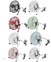 tour pour pc de bureau tour pour pc de bureau luxury mini portable usb fan desktop