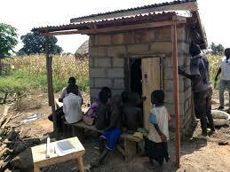 how to build a house in ghana the latest on innovasun
