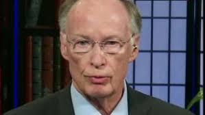 Robert Bentley Ethics Panel Rules Alabama Governor May Have Violated Law Cnn