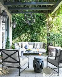 Patio Design Plans by Covered Patio Designs Hang Lights Across A Backyard Deck Outdoor