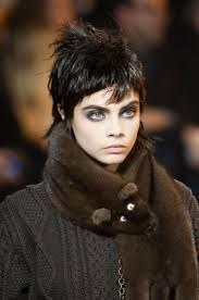 19 best hair cut images on pinterest hair cut hairstyle and